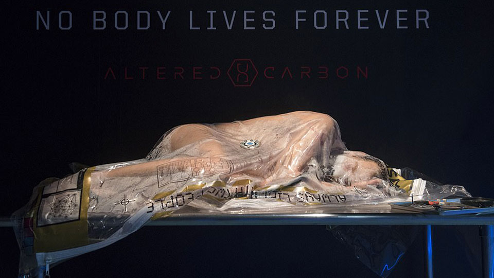 Netflix-Grows-Human-Bodies-For-Altered-Carbon-image-3.jpg