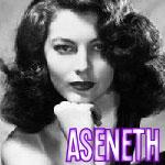 aseneth